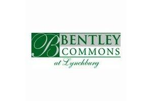 Bentley Commons Senior Living Community, Lynchburg, VA