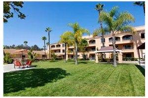 Photo 21 - Las Villas Del Norte, 1325 Las Villas Way, Escondido, CA 92026