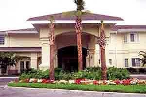 360 Montgomery Road - Altamonte Springs, FL 32714