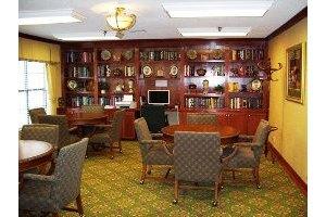 Photo 7 - Parkwood Retirement Community, 2700 Parkview Lane, Bedford, TX 76022