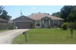 1568 SW California Blvd - Port Saint Lucie, FL 34953
