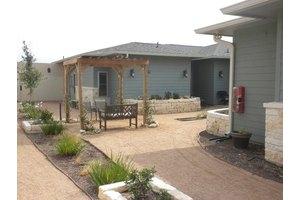11013 Signal Hill Dr - Austin, TX 78737