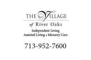 The Village of River Oaks
