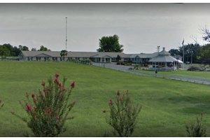 We Care Residential Inc, Aiken, SC
