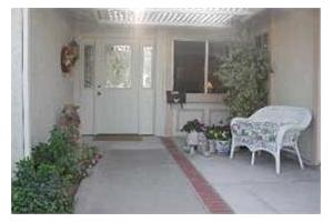24182 McCoy Rd - Lake Forest, CA 92630