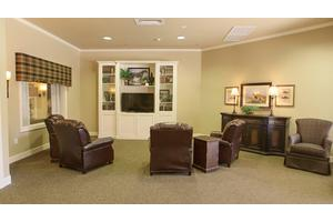 River Oaks Alzheimer's Special Care Center, Miamisburg, OH