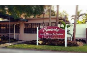 Swankridge Care Center, Homestead, FL
