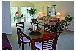 Photo 3 - John Knox Village, 1001 N.W. Chipman Road, Lees Summit, MO 64081