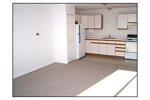 Photo 5 - American House Dearborn Heights Senior Living, 26600 Ann Arbor Trail, Dearborn Heights, MI 48127