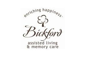Bickford of Quincy, Quincy, IL