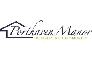 Porthaven Manor, Port Huron, MI
