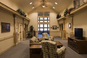 White Pine Senior Living - Cottage Grove I, Cottage Grove, MN