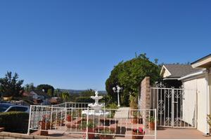 Grand View Villa, Mission Viejo, CA