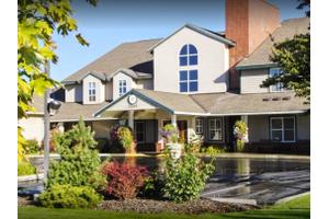 Highgate Senior Living, Yakima, WA
