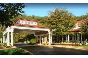 Hawthorne Woods Assisted Living, Washington, PA