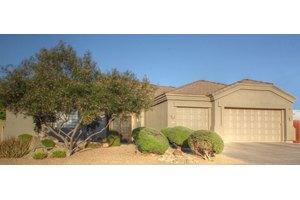 12705 E Sahuaro Dr - Scottsdale, AZ 85259