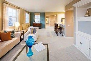 Photo 8 - Coventry Court Apartments, 16000 Cambridge Way, Tustin, CA 92782