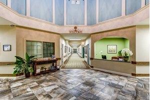 Pathways Memory Care at Villa Toscana, Houston, TX