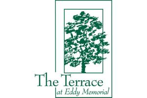 The Terrace at Eddy Memorial, Troy, NY