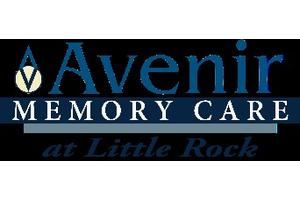 Avenir Memory Care at Little Rock, Little Rock, AR