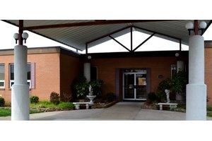 Lawrence Hall Nursing Ctr, Walnut Ridge, AR