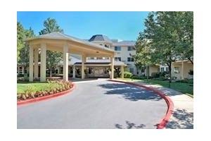 3250 Blue Oaks Dr - Auburn, CA 95602