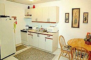 Photo 5 - Washington Oakes, 1717 Rockefeller Avenue, Everett, WA 98201