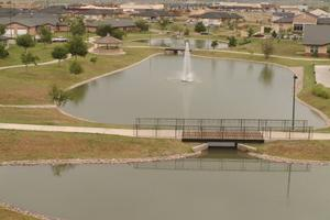 The Craig Senior Living, A Full Service Retirement Campus, Amarillo, TX