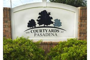 Fundamental - Courtyards at Pasadena, Pasadena, TX