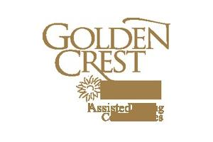 GoldenCrest, Morrow, GA