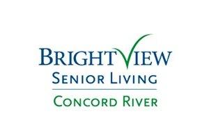 Brightview Concord River, Billerica, MA