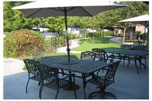 Photo 9 - Somerford Place of Fresno, 6075 North Marks Avenue, Fresno, CA 93711