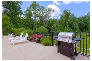 Photo 20 - Alexander Heights Luxury Apartments, 2704 Salem Church Rd., Fredericksburg, VA 22407