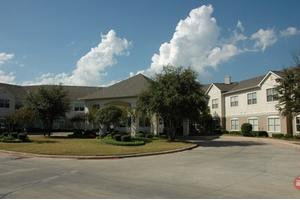 Photo 15 - Brookdale Eden Estates, 1997 Forest Ridge Drive, Bedford, TX 76021