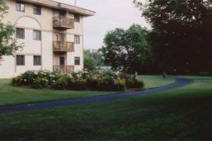 400 River Drive - Wausau, WI 54403