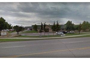 Homestead of Wichita, Wichita, KS