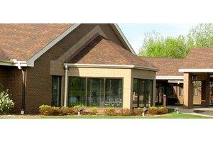 Rosewood Care Center, Moline, IL