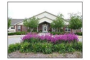 11000 Oakmont Street - Overland Park, KS 66210