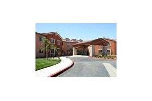 1650 Eskaton Loop - Roseville, CA 95747