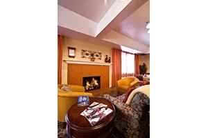 Photo 7 - The Groves of Tustin Senior Living, 1262 Bryan Avenue, Tustin, CA 92780