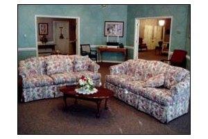 Photo 6 - Dominion Village at Chesapeake, 2856 Forehand Drive, Chesapeake, VA 23323