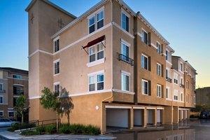 The Grove Senior Apartments, Garden Grove, CA