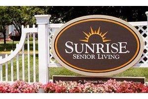 2 senior living communities in fort belvoir va seniorhousingnet com