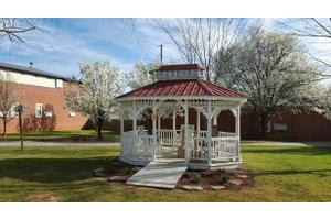Cedar Hill Senior Living, Cedartown, GA