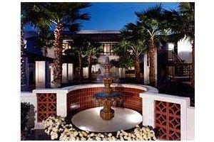 7090 E Mescal St - Scottsdale, AZ 85254