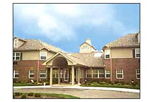 Photo 2 - American House West Bloomfield Senior Living, 5859 W. Maple Road, West Bloomfield, MI 48322