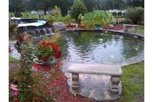 The Gardens at Wakefield Plantation, Raleigh, NC