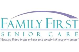 Family First Home Care, Monroe, GA