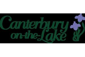 Canterbury On the Lake, Waterford, MI