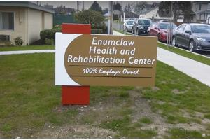 Enumclaw Health and Rehabilitation Center, Enumclaw, WA